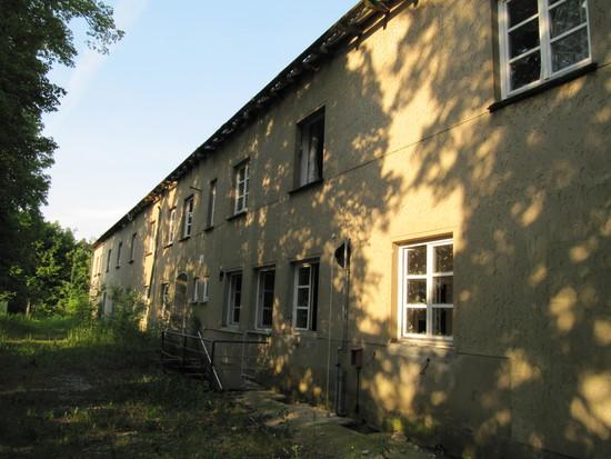 Haus von Dönitz