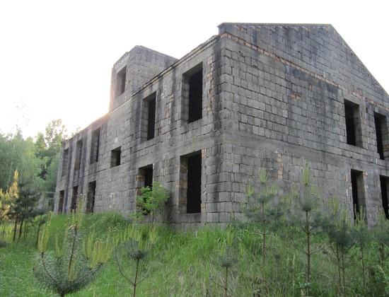 SEK Haus