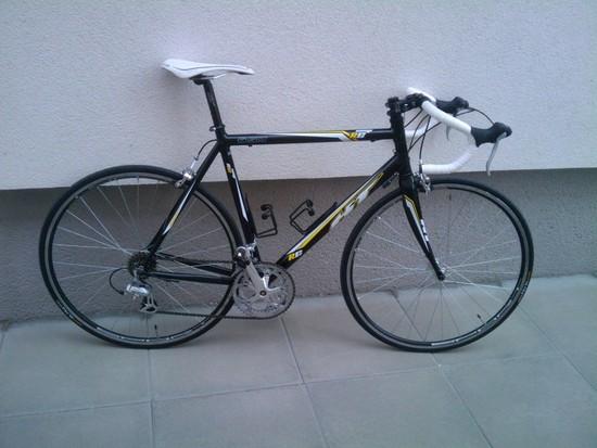 Rennrad1