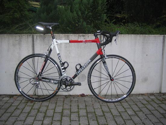 IMG 3198