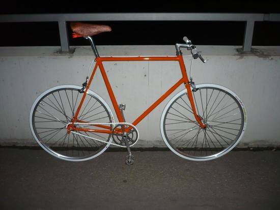 orangechoose 02-1 1311065357