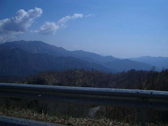 Chiavari 03/2011
