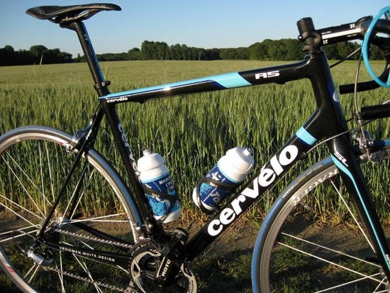 CerveloMarcoPoloCycling