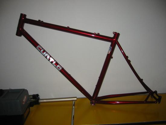 IMG 3215