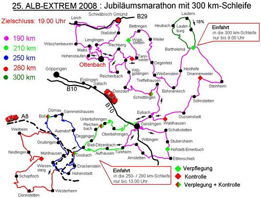 AlbExtrem2008