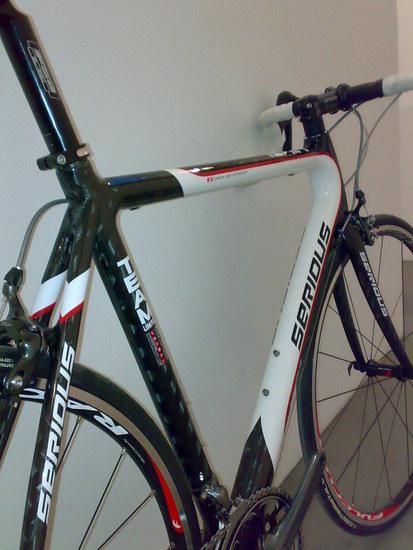 fahrrad.de Team Limited