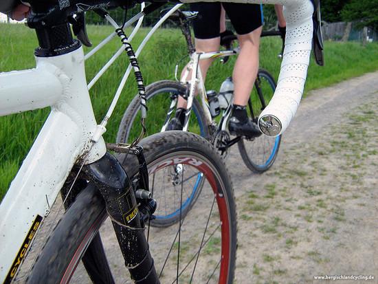 CX-Tour 19.05.2009