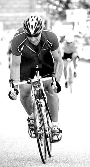 Cyclassics 08